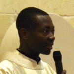 Padre Lucius Ikechukwu Awuzie sdv