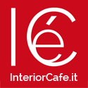 InteriorCafe - Scopri come arredare la tua casa