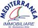 Mediterranea immobiliare dr domenico zilio agenzia immobiliare - Agenzia immobiliare gonzaga ...